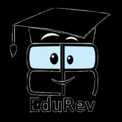 NCERT Textbook - Sets Class 11 Notes | EduRev